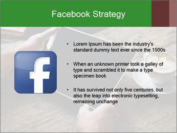 0000077590 PowerPoint Template - Slide 6