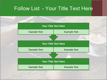 0000077590 PowerPoint Template - Slide 60