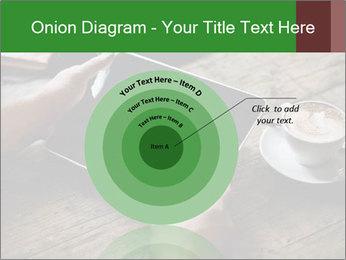 0000077590 PowerPoint Template - Slide 61