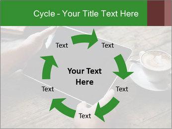 0000077590 PowerPoint Template - Slide 62