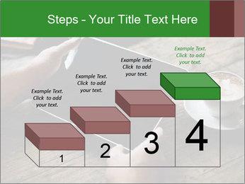 0000077590 PowerPoint Template - Slide 64