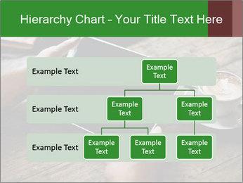0000077590 PowerPoint Template - Slide 67