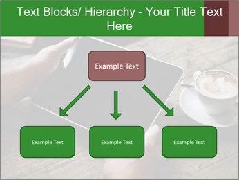 0000077590 PowerPoint Template - Slide 69