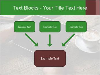 0000077590 PowerPoint Template - Slide 70