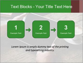 0000077590 PowerPoint Template - Slide 71