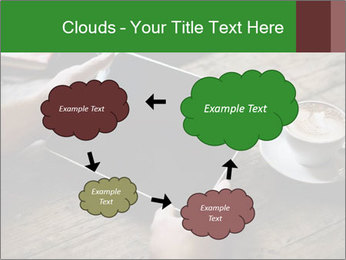 0000077590 PowerPoint Templates - Slide 72