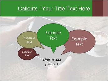 0000077590 PowerPoint Template - Slide 73