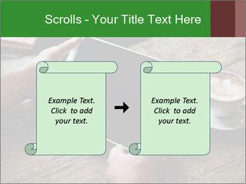 0000077590 PowerPoint Template - Slide 74