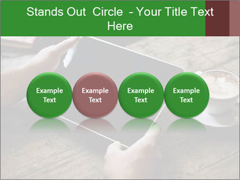 0000077590 PowerPoint Template - Slide 76