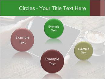 0000077590 PowerPoint Template - Slide 77