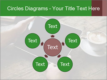 0000077590 PowerPoint Template - Slide 78