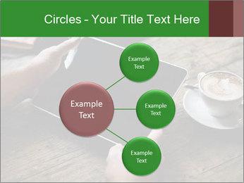 0000077590 PowerPoint Template - Slide 79