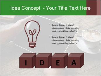 0000077590 PowerPoint Templates - Slide 80