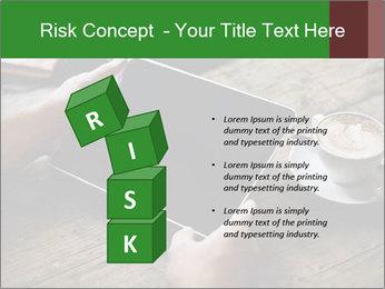 0000077590 PowerPoint Template - Slide 81