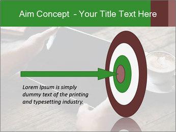 0000077590 PowerPoint Template - Slide 83