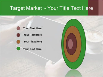0000077590 PowerPoint Templates - Slide 84