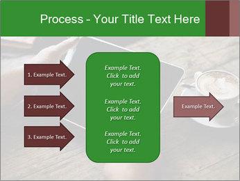 0000077590 PowerPoint Template - Slide 85