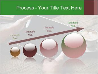 0000077590 PowerPoint Template - Slide 87