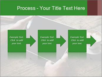 0000077590 PowerPoint Template - Slide 88