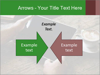 0000077590 PowerPoint Template - Slide 90