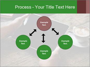 0000077590 PowerPoint Template - Slide 91