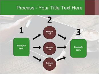 0000077590 PowerPoint Template - Slide 92