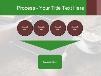 0000077590 PowerPoint Template - Slide 93