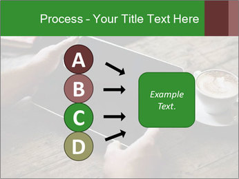 0000077590 PowerPoint Template - Slide 94