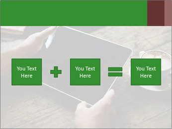 0000077590 PowerPoint Template - Slide 95