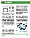 0000077590 Word Templates - Page 3