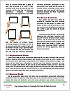 0000077590 Word Templates - Page 4