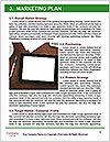 0000077590 Word Templates - Page 8