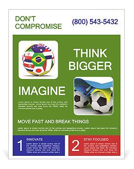 0000077591 Flyer Templates