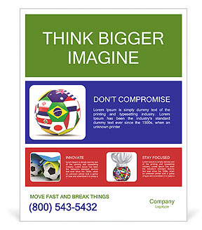 0000077591 Poster Template