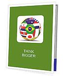 0000077591 Presentation Folder