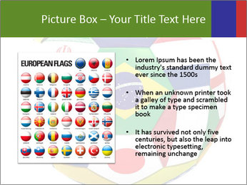 0000077591 PowerPoint Template - Slide 13