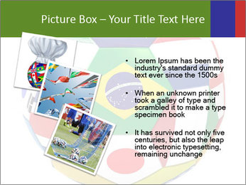 0000077591 PowerPoint Template - Slide 17