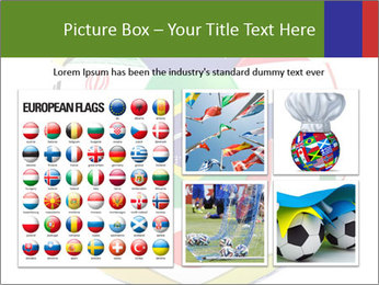 0000077591 PowerPoint Template - Slide 19
