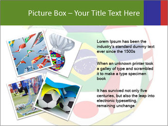 0000077591 PowerPoint Template - Slide 23