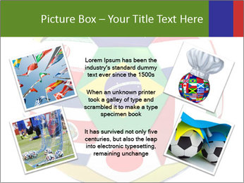 0000077591 PowerPoint Template - Slide 24