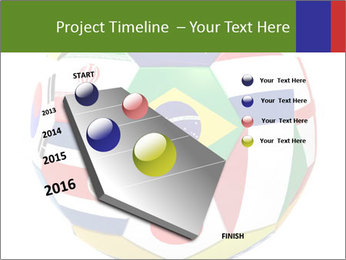 0000077591 PowerPoint Template - Slide 26