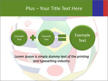 0000077591 PowerPoint Template - Slide 75