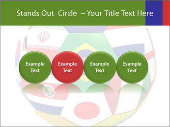 0000077591 PowerPoint Template - Slide 76
