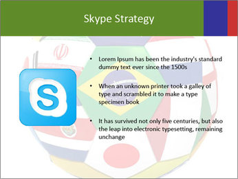 0000077591 PowerPoint Template - Slide 8