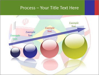 0000077591 PowerPoint Template - Slide 87