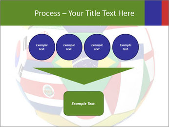 0000077591 PowerPoint Template - Slide 93