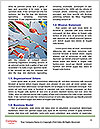 0000077591 Word Templates - Page 4