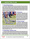 0000077591 Word Template - Page 8