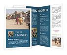 0000077592 Brochure Template