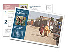 0000077592 Postcard Template
